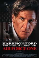 http://propHarrison Ford, Air Force One, negotiating, terrorists, toddlers, teenagers, ensitytodiscuss.wordpress.com