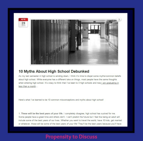 https://mediamattersatwfhs.wordpress.com/2015/04/29/10-myths-about-high-school-debunked/