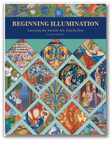 I've been enlightened and Illuminated. A Propensity to Discuss Review. Beginning Illumination